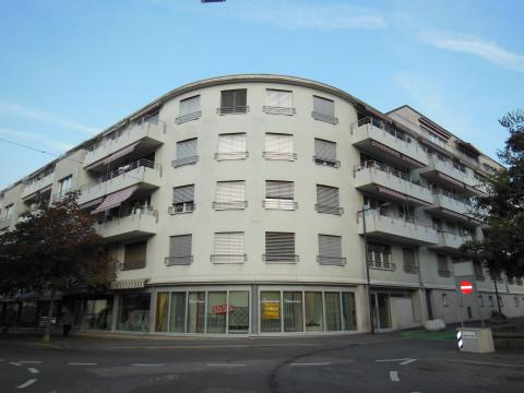 image Rue de la Savonnerie 3 B